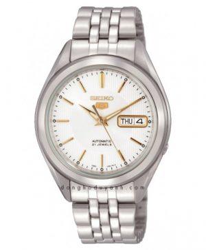Đồng hồ SEIKO SNKL17K1