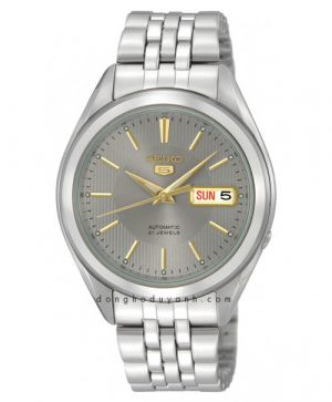 Đồng hồ Seiko SNKL19K1