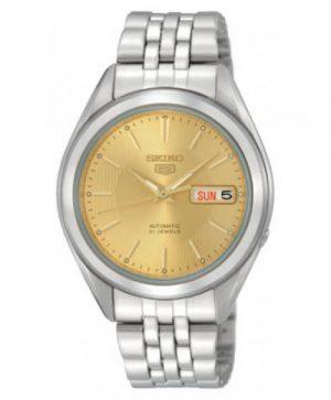 Đồng hồ SEIKO SNKL21K1