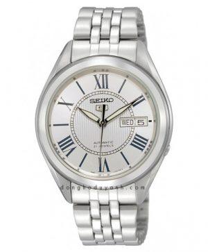 Đồng hồ Seiko SNKL29K1
