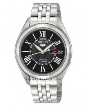 Đồng hồ SEIKO SNKL35K1