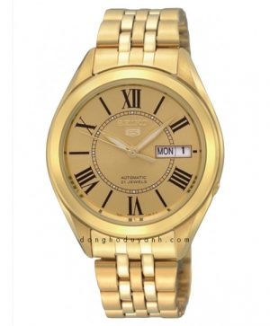 Đồng hồ SEIKO SNKL38K1
