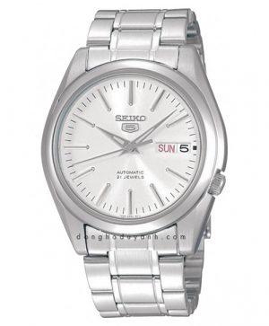 Đồng hồ SEIKO SNKL41K1
