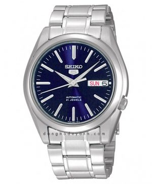 Đồng hồ SEIKO SNKL43K1