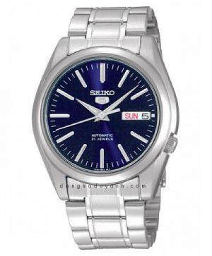 Đồng hồ SEIKO SNKL43K1S