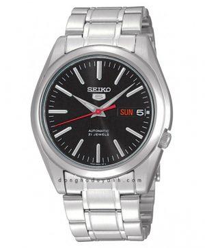 Đồng hồ SEIKO SNKL45K1