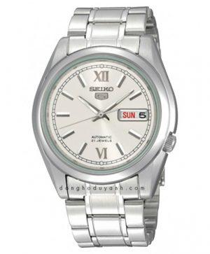 Đồng hồ Seiko SNKL51K1