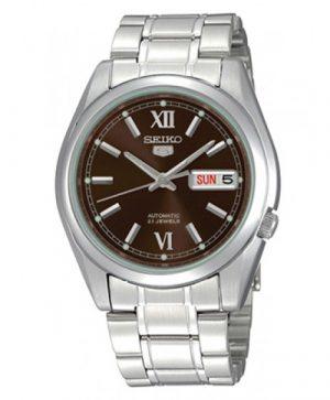 Đồng hồ SEIKO SNKL53K1