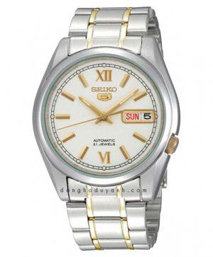 Đồng hồ SEIKO SNKL57K1