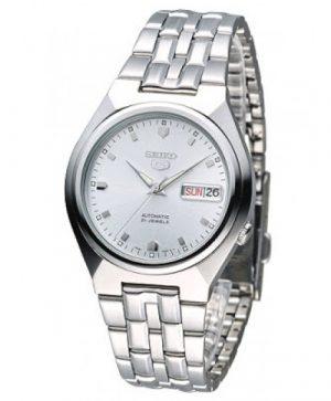 Đồng hồ SEIKO SNKL67K1