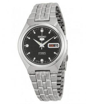 Đồng hồ SEIKO SNKL71K1