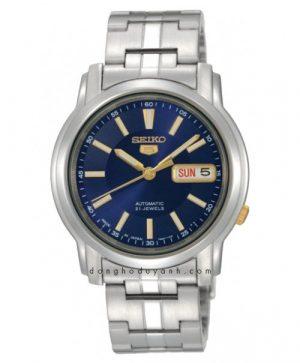 Đồng hồ SEIKO SNKL79K1