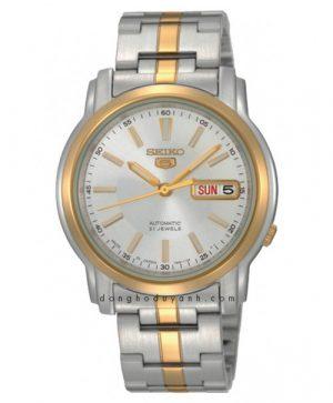 Đồng hồ SEIKO SNKL84K1