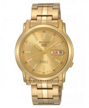 Đồng hồ SEIKO SNKL86K1S