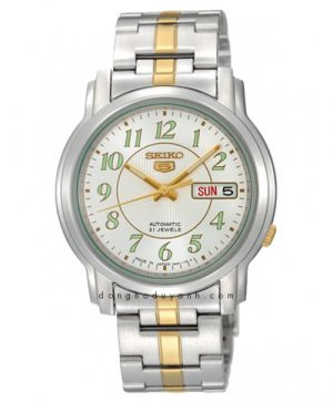 Đồng hồ SEIKO SNKL95K1