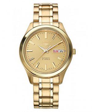 Đồng hồ SEIKO SNKM52K1