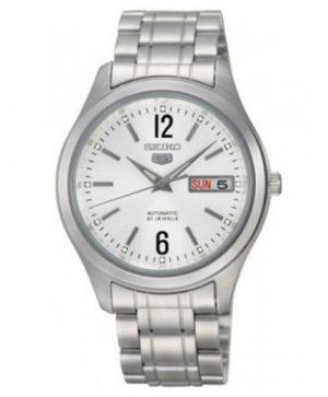 Đồng hồ SEIKO SNKM53K1
