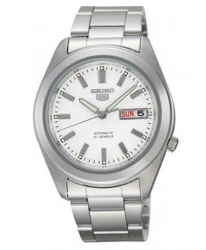 Đồng hồ SEIKO SNKM61K1