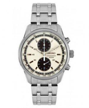 Đồng hồ Seiko SNN151P1
