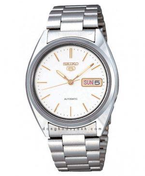 Đồng hồ Seiko SNXG47K1