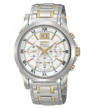 Đồng hồ SEIKO SPC058P1
