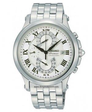 Đồng hồ SEIKO SPC065P1