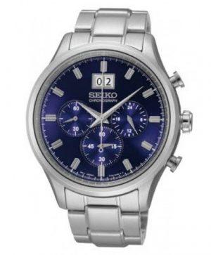 Đồng hồ SEIKO SPC081P1