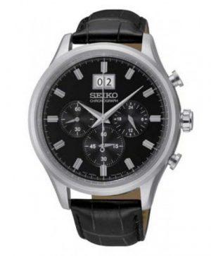 Đồng hồ SEIKO SPC083P2