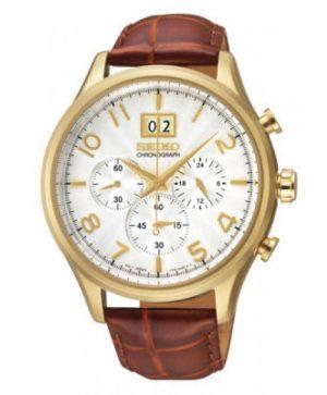 Đồng hồ SEIKO SPC088P1
