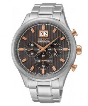 Đồng hồ SEIKO SPC151P1