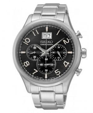 Đồng hồ SEIKO SPC153P1