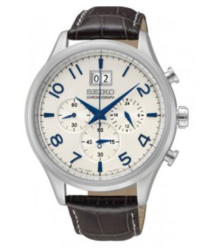 Đồng hồ SEIKO SPC155P1