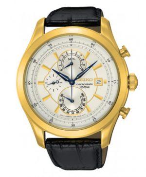 Đồng hồ SEIKO SPC168P1