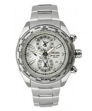 Đồng hồ SEIKO SPL029P1