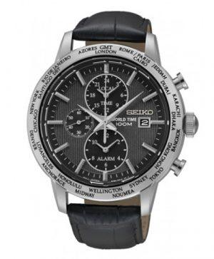 Đồng hồ SEIKO SPL049P2