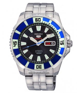Đồng hồ SEIKO SRP203K1