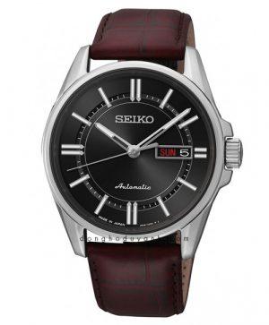 Đồng hồ SEIKO SRP401J2