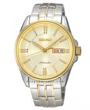 Đồng hồ SEIKO SRP404J1