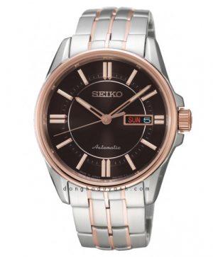 Đồng hồ SEIKO SRP406J1