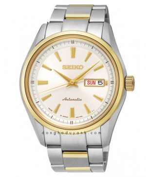 Đồng hồ SEIKO SRP532J1