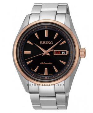 Đồng hồ SEIKO SRP534J1