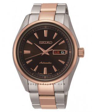 Đồng hồ SEIKO SRP536J1