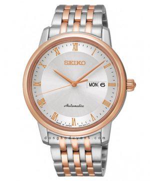 Đồng hồ SEIKO SRP696J1