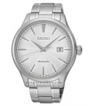 Đồng hồ SEIKO SRP701K1