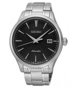 Đồng hồ SEIKO SRP703K1