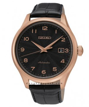 Đồng hồ SEIKO SRP706K1