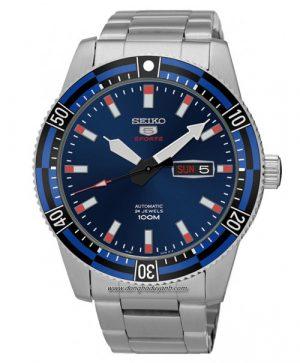 Đồng hồ Seiko 5 Sport SRP731K1