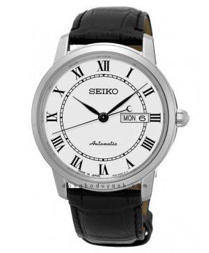 Đồng hồ Seiko SRP761J2