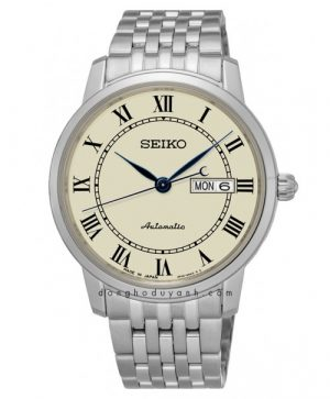Đồng hồ Seiko SRP763J1