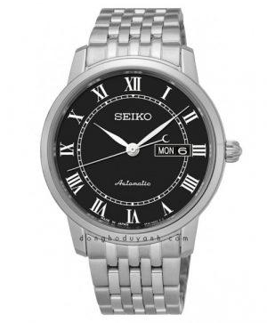 Đồng hồ Seiko SRP765J1